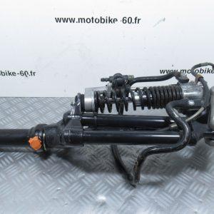 Bras de fourche gauche PIAGGIO MP3 125 ( ref: C5315 )