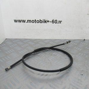 Cable starter Kawasaki GPZ 500 s