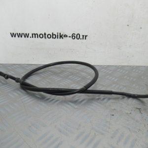 Cable embrayage Kawasaki GPZ 500 s Ref: 11-1340