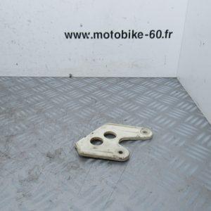 Protege etrier frein arriere Kawasaki KX 85