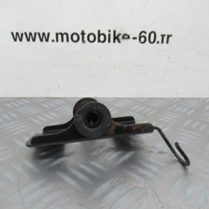 Support cable Kawasaki GPZ 500 s