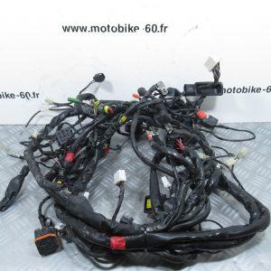 Faisceaux electrique PIAGGIO MP3 125