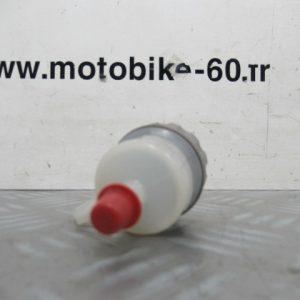 Bocal liquide frein arriere Kawasaki GPZ 500 s