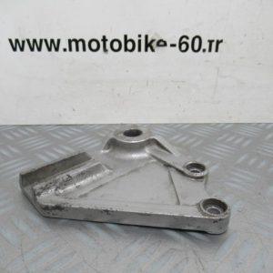 Guide chaine Kawasaki GPZ 500 s ref: 49-633-00