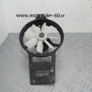 Ventilateur Radiateur Kawasaki GPZ 500 s ref: 062500-5881
