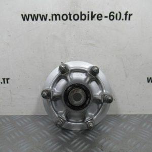 Porte couronne Kawasaki GPZ 500 s