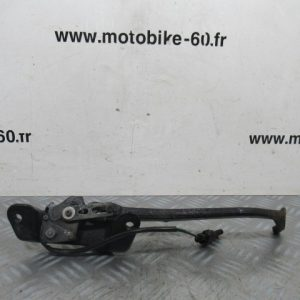 Bequille laterale Kawasaki GPZ 500 s