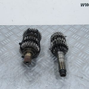 Pignon transmission Honda 450 CRF
