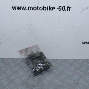 Visserie moteur Honda 450 CRF