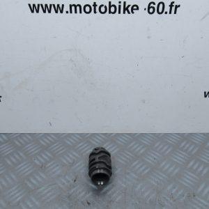 Barillet Honda 450 CRF