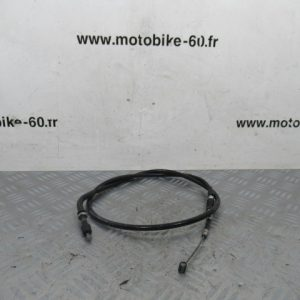 Cable embrayage Honda CRF 450