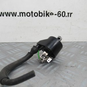 Bobine allumage (sans antiparasite) Honda CRF 450