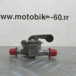 Robinet essence Honda CRF 450