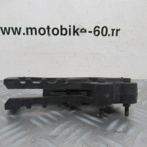 Guide chaine Honda CRF 450