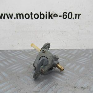 Robinet essence Kawasaki KX 85 2 Temps
