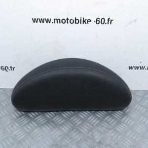 Dosseret top casePiaggio MP3 125