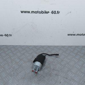 Pompe a essence Piaggio MP3 125