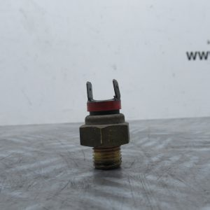 Sonde eau  Piaggio MP3 125