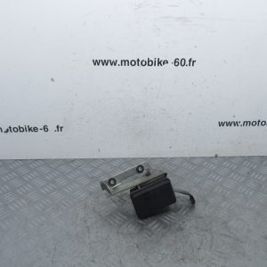 Bloc ABS Honda Integra NC 750 D (57110-MJL-D810-M1)