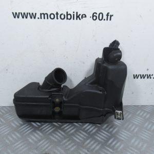 Boite a air / Piaggio Vespa LX 50 cc (ref: AC08E3)