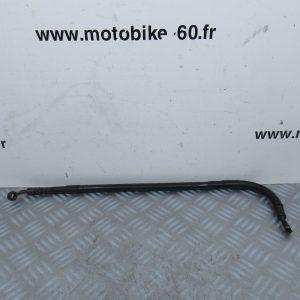 Flexible frein arrière Yamaha 250 YZF