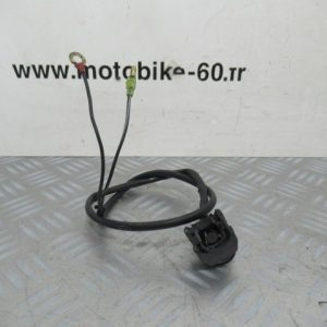 Bouton coupe circuit Kawasaki KX 85 2 Temps