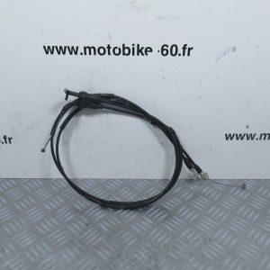 Câble accélérateur Yamaha 250 YZF