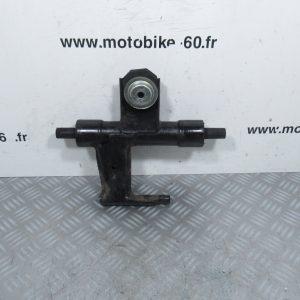 Support moteur / Piaggio Vespa LX 50 c.c