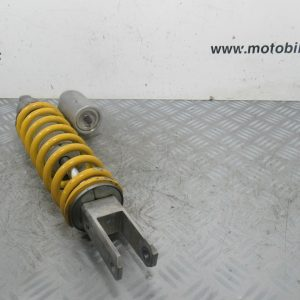Amortisseur Honda CR 85R 2t