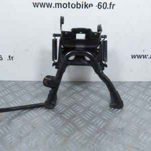 Bequille centrale / Piaggio Vespa LX 50  cc