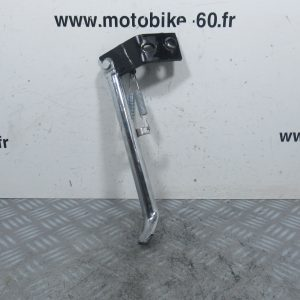Bequille laterale MBK Booster/ Yamaha BWS 50