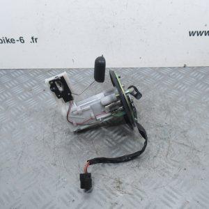 Pompe essence Honda Integra NC 750 D (UC-T35HU51)