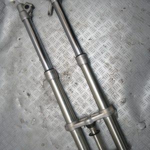Fourche  Yamaha YZ 125