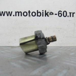 Aiguille carburateur Kawasaki KX 60 4 temps