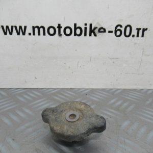 Bouchon radiateur Kawasaki KX 60 4 temps