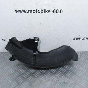 Leche roue arriere / Piaggio Vespa LX 50 (ref: 674887)