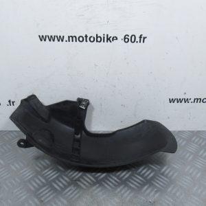 Leche roue arriere / Piaggio Vespa LX 50 cc (ref: 674887)