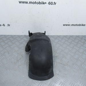 Leche roue arriere / Piaggio Vespa LX 50 c.c (ref: 674887)