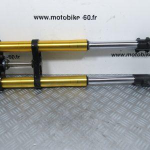 Fourche Dirt Bike Upbeat 125