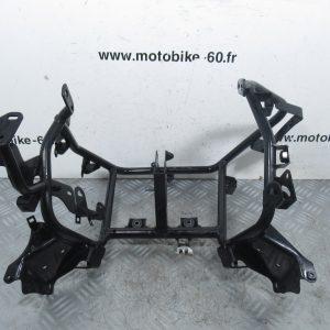 Araignee Honda Integra NC 750 D