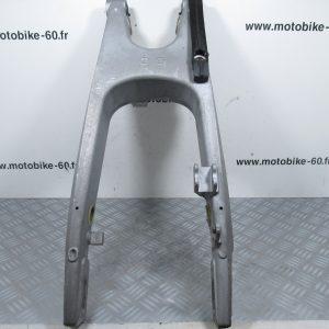 Bras oscillantKTM 525 SX
