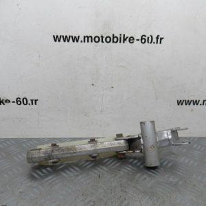 Support amortisseur Kawasaki KX 60 4 temps