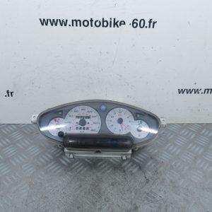 Compteur 24970km Piaggio X8 125