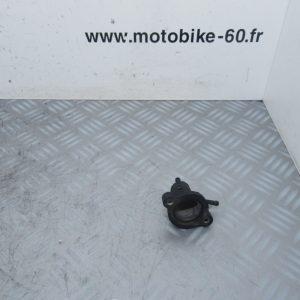 Couvercle thermostat Piaggio X9 125