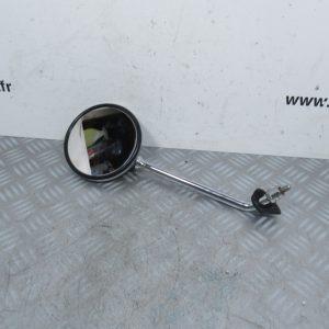 Retroviseur droit Piaggio Vespa LX 50 cc (ref: 001036)