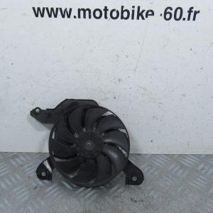 Ventilateur radiateur Honda Integra NC 750 D