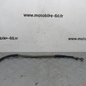 Flexible frein arriere Kawasaki KX 85