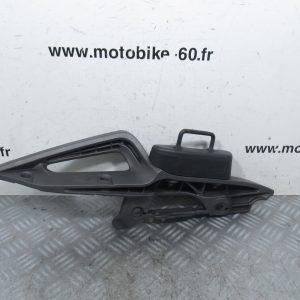Poignee arriere droit Honda Integra NC 750 D (81209-MGS)