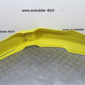 Pare boue avant Suzuki RMC 250 4 Temps