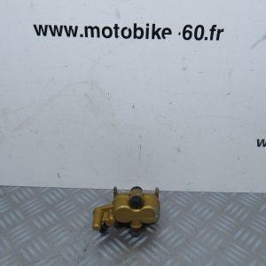 Étrier frein arrière Dirt Bike UP Beat 125